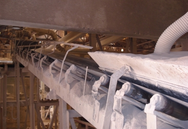 three-roll-troughing-belt-conveyor/