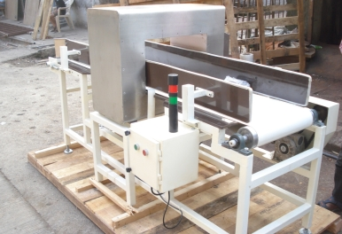 metal-detector-conveyor-system