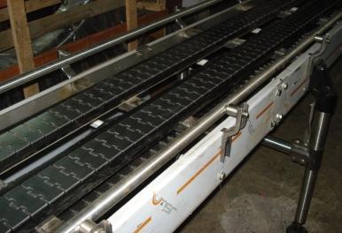 slat-chain-conveyor