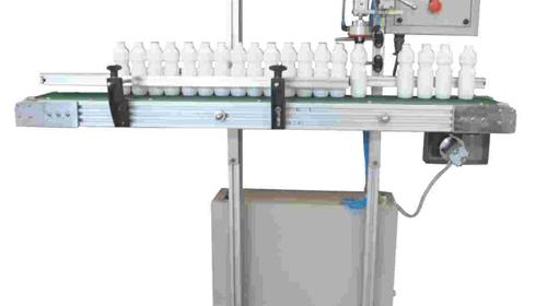 Pre-fill-leak-detector-(1)